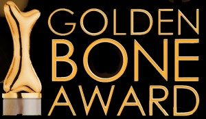 goldenboneaward1-300x173